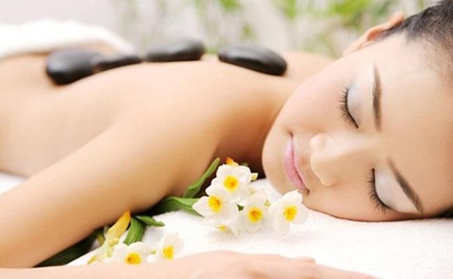 Top 10 Spa chăm sóc da mặt tốt ở Hà Nội được chị em lựa chọn nhiều nhất