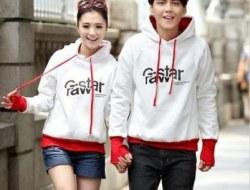 Top 10 shop bán áo hoodie nữ cá tính nhất TP Hồ Chí Minh
