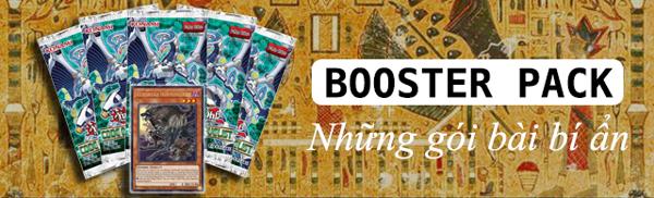 Bỏ túi 4 shop bán bài yugioh giá rẻ – chất lượng nhất TP Hồ Chí Minh