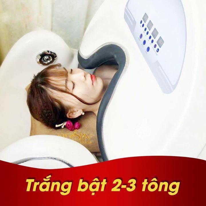 Top 5 Spa làm đẹp uy tín và chất lượng nhất Ninh Thuận