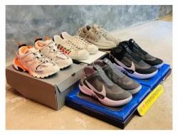 Top 5 spa giày tphcm có dịch vụ vệ sinh giày nổi tiếng