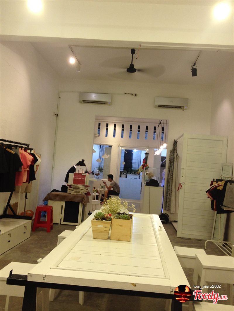 hcm-nhung-quan-cafe-khien-nhung-tin-do-shopping-me-tit-34