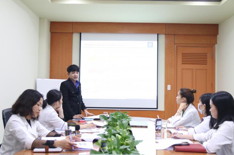 Top 10 trung tâm dạy nghề spa uy tín và chất lượng nhất tại thành phố Hồ Chí Minh
