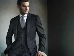 Top 10 shop bán áo Vest nam uy tín – chất lượng bậc nhất Tp Hồ Chí Minh