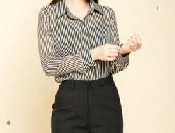 Top 10 Shop bán áo sơ mi nữ giá rẻ – chất lượng tại Tp Hồ Chí Minh
