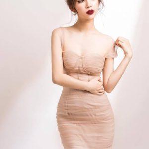 Top 10 shop bán đầm dạ hội sang trọng nhất Tp Hồ Chí Minh
