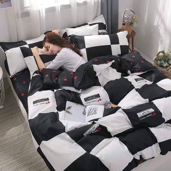 Top 10 shop bán drap trải giường đẹp nhất TP Hồ Chí Minh