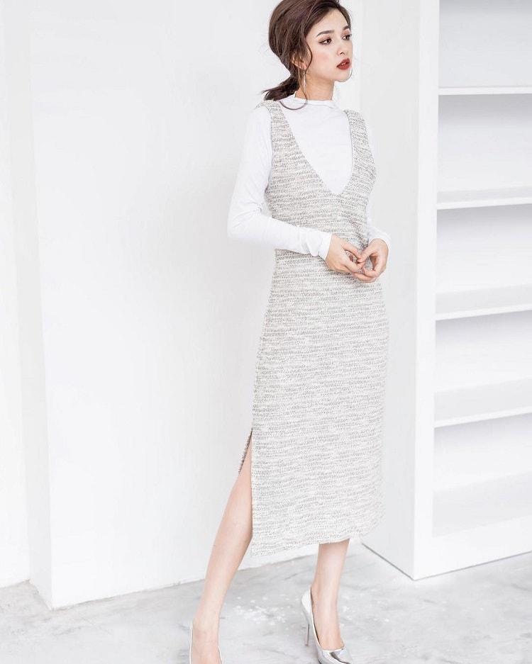Top 10 shop bán áo thun nữ đẹp, giá rẻ tại TPHCM