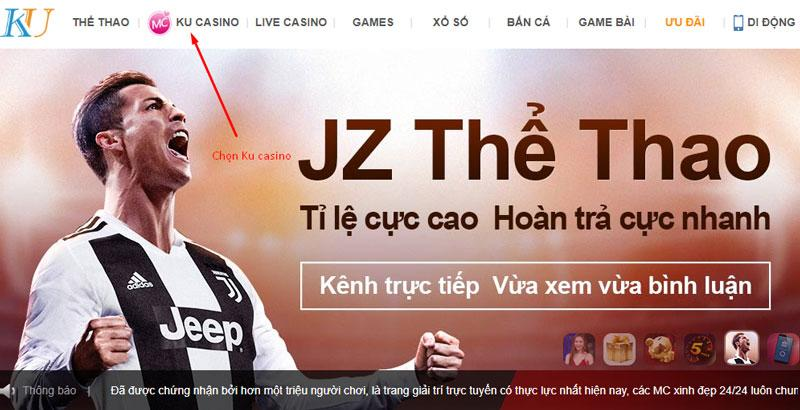 Review game Baccarat online chi tiết nhất