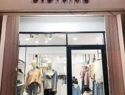 Top 9 shop bán quần tây nữ thời trang nhất TP Hồ Chí Minh